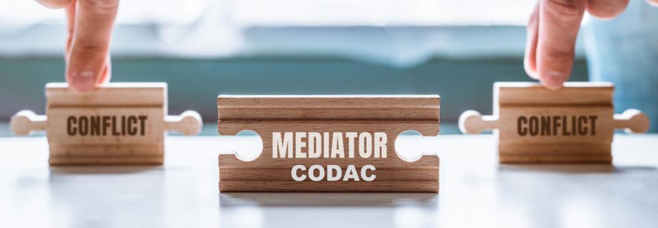 Conciliation-CODAC