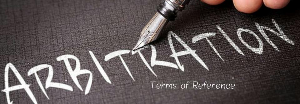Terms of reference-CODAC